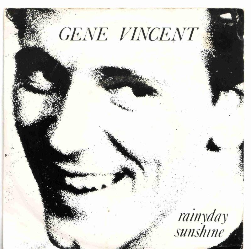 Les Vinyles .... partie 1 - Page 5 Jn150010