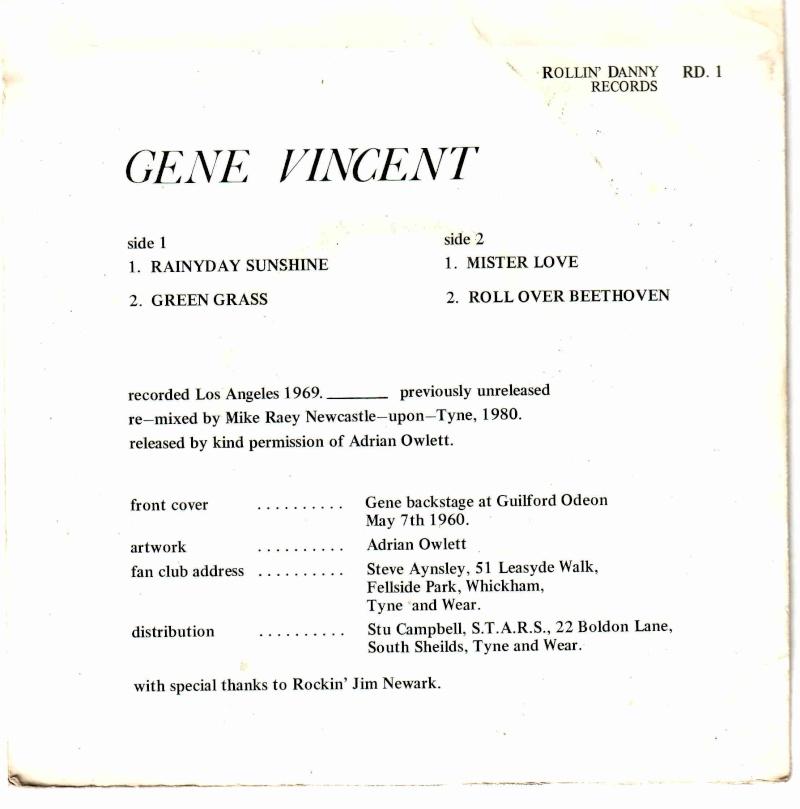 Les Vinyles .... partie 1 - Page 5 Jn150011