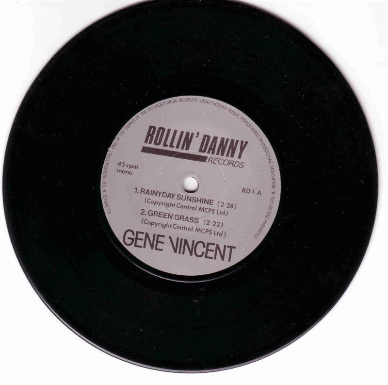 Les Vinyles .... partie 1 - Page 5 Jn150012