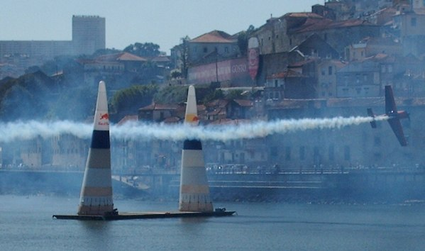 Challenge red Bull aviation les toffs! 710
