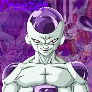 Fight Freeze11