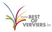 Best of Verviers