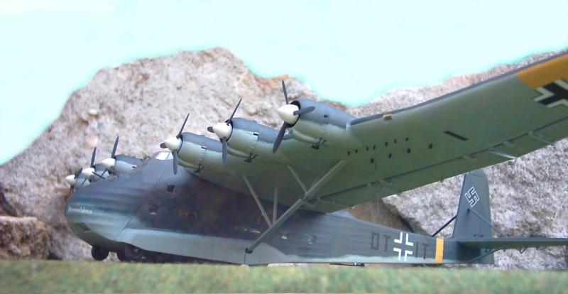 [Italeri] - Messerschmitt Me 323 Gigant Messer10