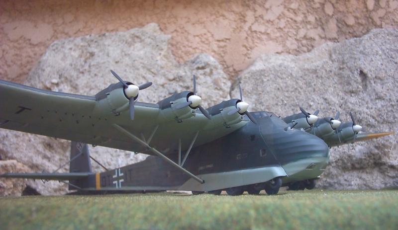 [Italeri] - Messerschmitt Me 323 Gigant Messer13