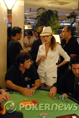 des nouvelles de Patrick et son poker ??? - Page 2 46d70010