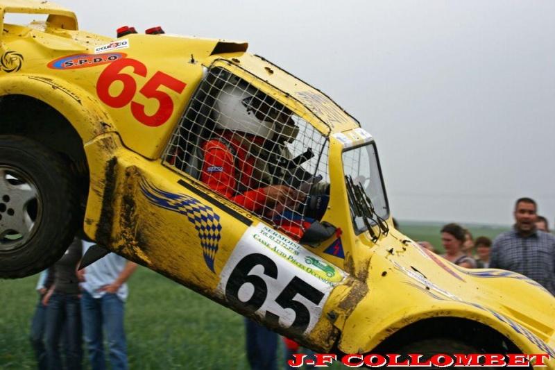 poincelet ou le pilote volant Img_7612