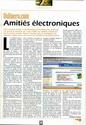 Mensuel Francophone de Roumanie Regard10