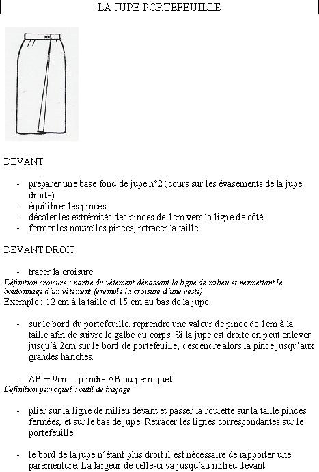 créations de patrons femme n°7 (la jupe portefeuille) Jppage10