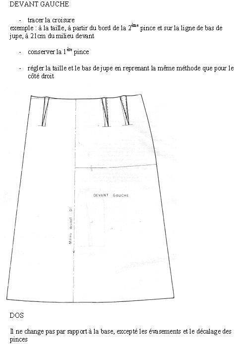 créations de patrons femme n°7 (la jupe portefeuille) Jppage11