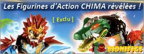 [Produits] Figurines Chima révélées en exclusivité sur BIONIFIGS Chima_10