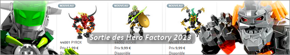 [Produits] La première série Hero Factory 2013 disponible Hf_20110