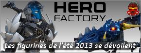 [Produits] Les figurines Hero Factory de l'été 2013 se dévoilent ! Hf_ete11