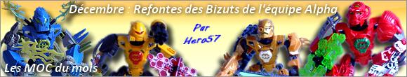 [MOC] Les MOC du mois de décembre : Bizuts Alpha par Hero 57 Moc_du10