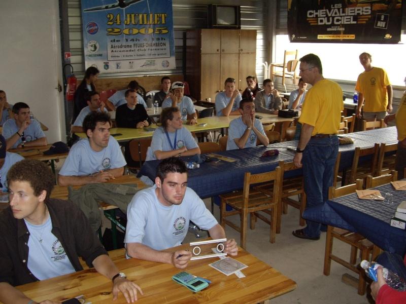 Séléction SUD EST du TAJP 2007 à Feurs Imgp6913