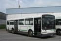 [Alençon] School bus Alto ! 1110_h10