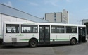 [Alençon] School bus Alto ! 1111_h10