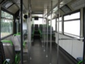 [Alençon] School bus Alto ! 1112_i10