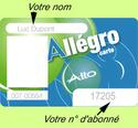 [Alençon] Cartes et coupons Alto Carte_12