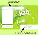 [Alençon] Cartes et coupons Alto Carte_13