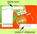 [Alençon] Cartes et coupons Alto Carte_14