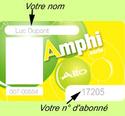 [Alençon] Cartes et coupons Alto Carte_15
