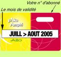 [Alençon] Cartes et coupons Alto Coupon11