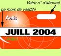 [Alençon] Cartes et coupons Alto Coupon14