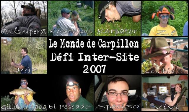 Le Monde de Carpillon: Capitaine Speci30 Les_po13