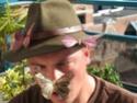 Le Monde de Carpillon: Capitaine Speci30 410