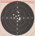 Colt 1873, meilleur revolver de son temps ? Carton10
