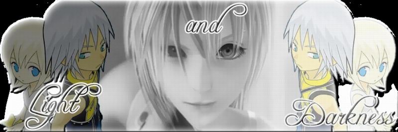 Forum gratis : Kingdom Hearts - Portal Namiku10