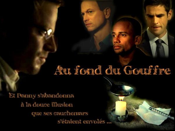 CSI NY - Au fond du Gouffre [Angst] (4/4) Au_fon11