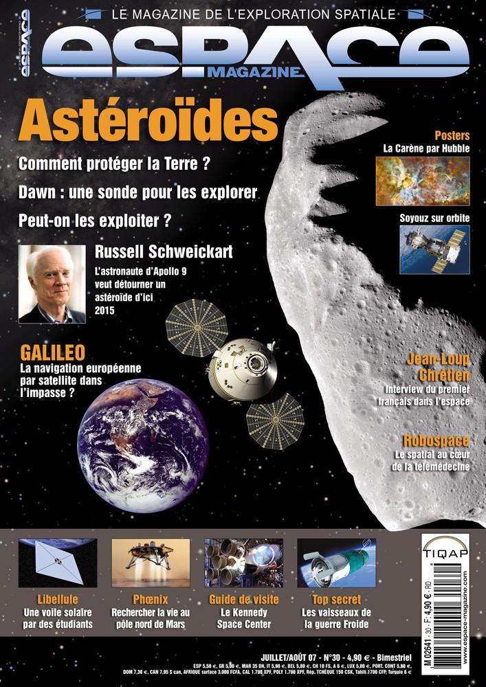 ESPACE Magazine n°30 001cve10