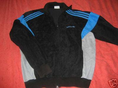 [Vêtement]   Survêtement ADIDAS Challenger, Lazer etc... 3970_110