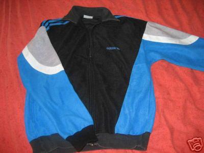 [Vêtement]   Survêtement ADIDAS Challenger, Lazer etc... Ee1a_110