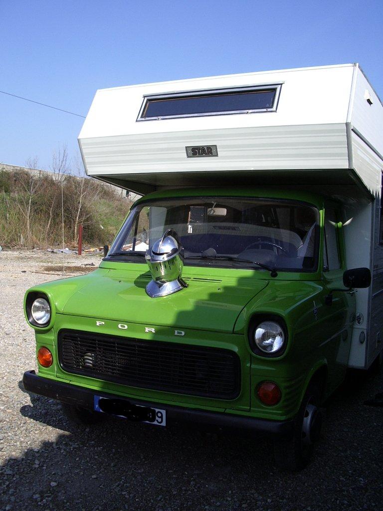 [Mk1] Le Camping car Nettoyé 2007-011