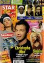 Star Club n°236 de juillet 2007 (Christophe) Chrisi10