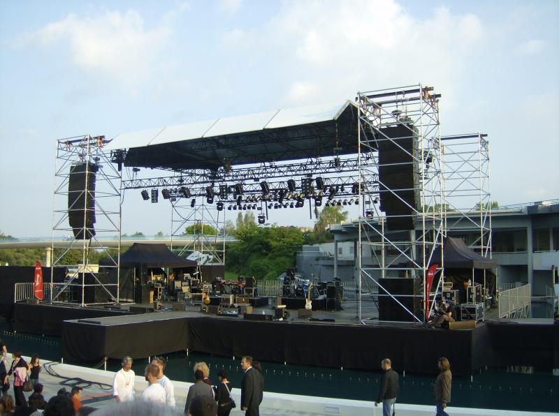 L'anniversaire du Parc Concert 20 Ans Alouette - 02 Juin 07 - Page 8 La_gra10