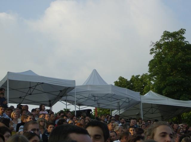 L'anniversaire du Parc Concert 20 Ans Alouette - 02 Juin 07 - Page 8 La_gra11