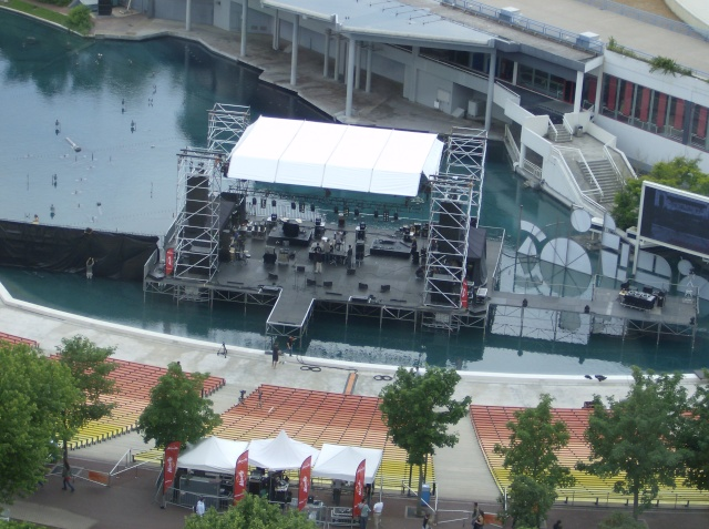 Concert des 25 ans du Futuroscope / Alouette - 23 juin 2012 - Page 3 La_gra12