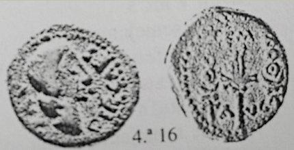 Semis de Emerita Augusta (por Augusto) Emerit10