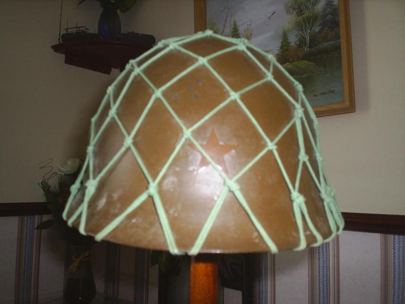 Casques japonais Helmet10