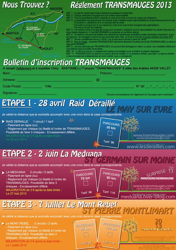 28/04/2013: Rando / raid des Déraillés... Inscri10