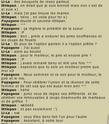 Mariage d'amour [reporté] Discou10