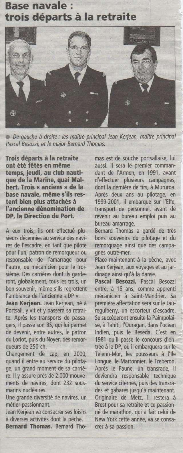 Marins des Ports - Page 2 Base_n12