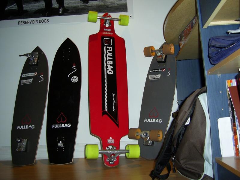Fullbag skateboards - Page 6 Fullba10