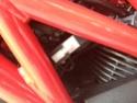 Un port USB sur le Monstre - Page 2 Img_1511