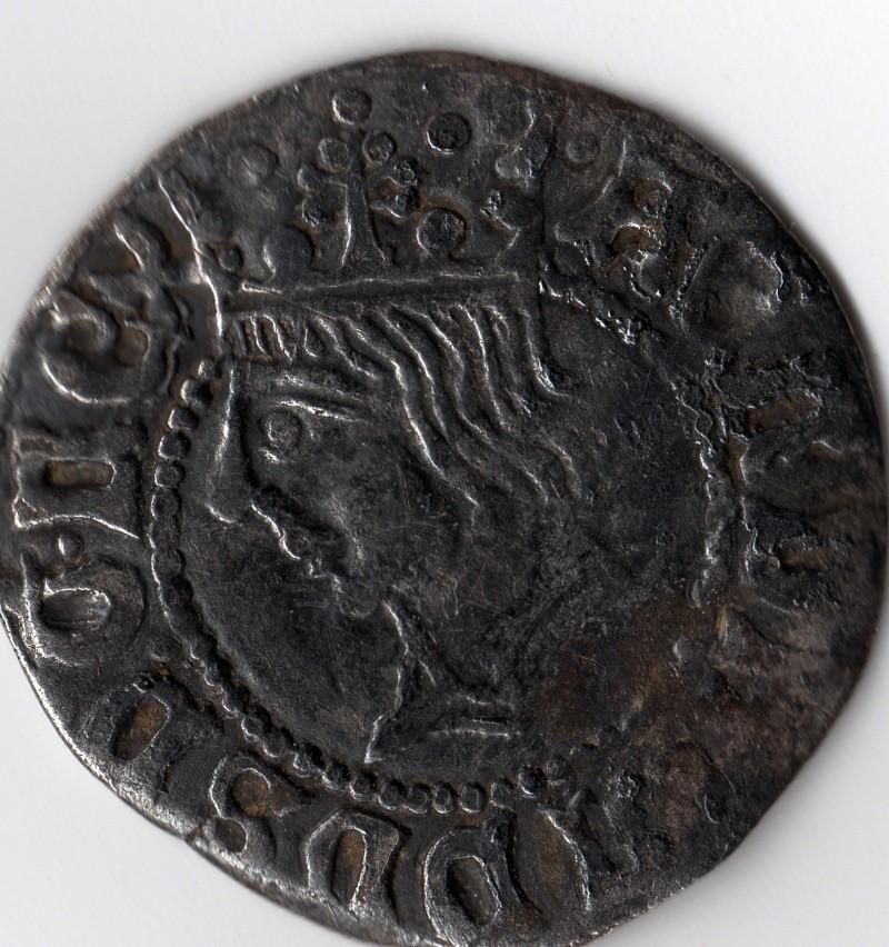 Croat de Fernando II Croat-11