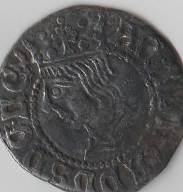 Croat de Fernando II Img10210