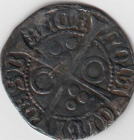 Croat de Fernando II Img10510